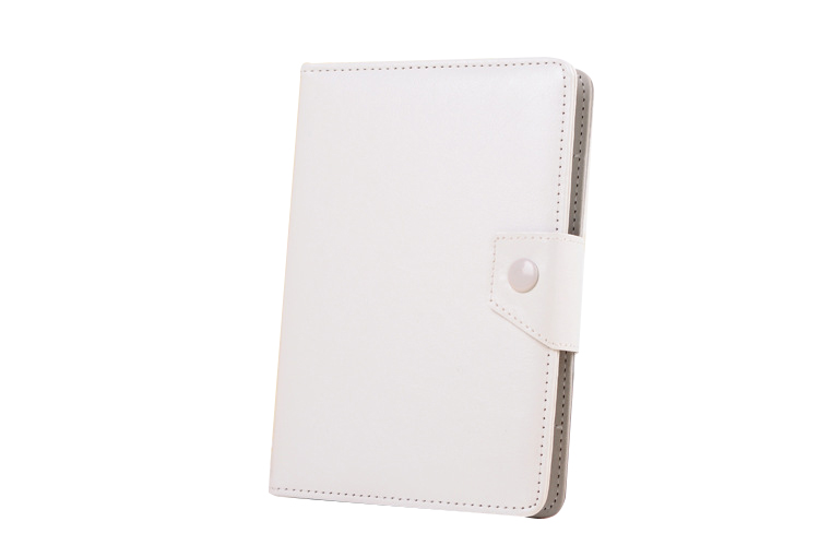 universal pad case (5)