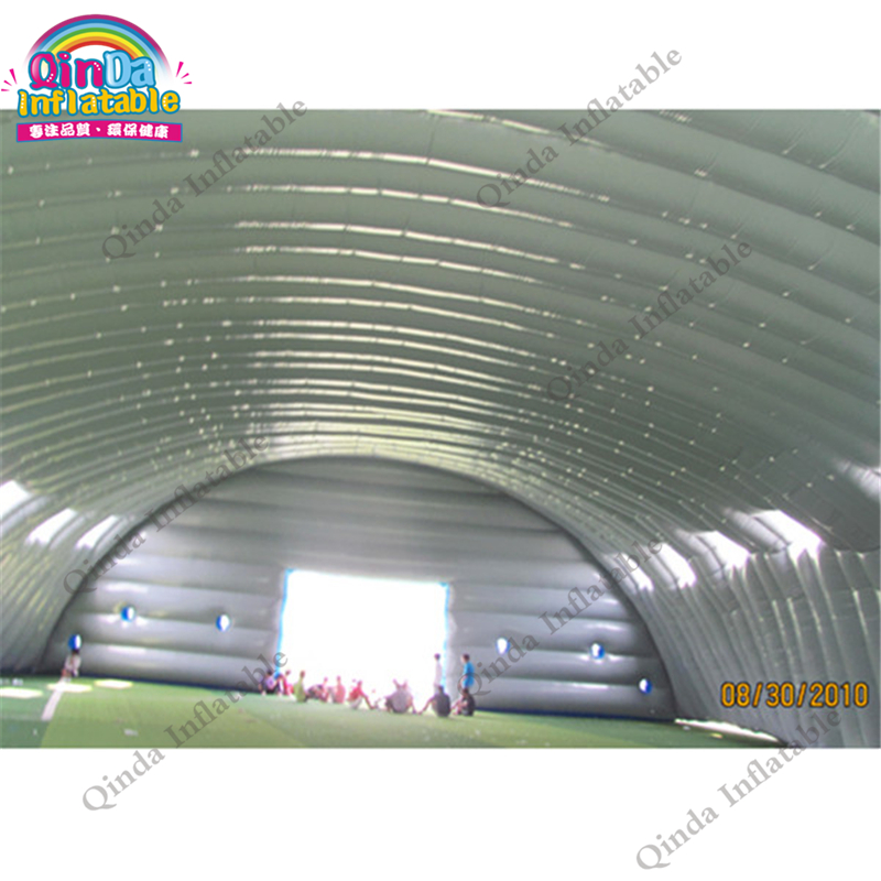giant inflatable tent89