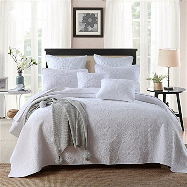 FADFAY-Cotton-Luxury-Embroidery-Bed-Quilted-Set-White-Bedspread-3pcs-Bedding-Sets-Queen-Size-Bedclothes-Comforter.jpg_640x640