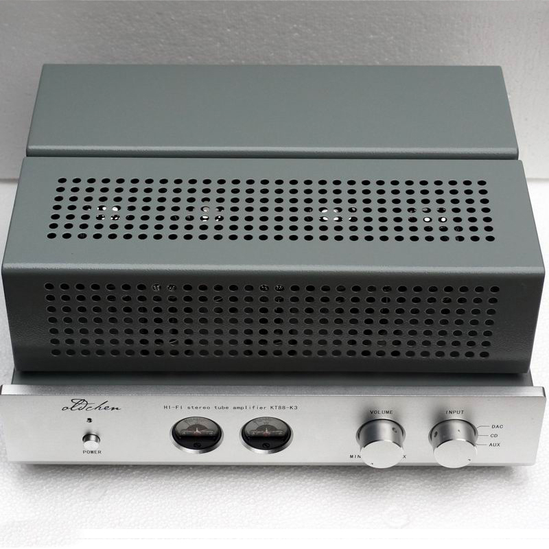 WVTA-KT88K3(3)