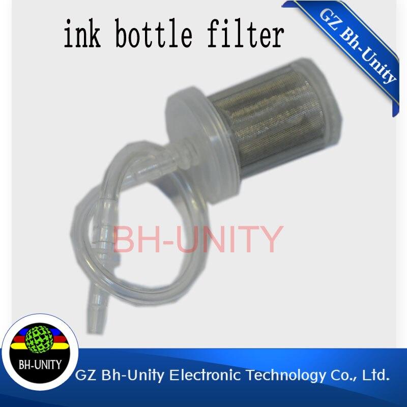 High quality    inkjet printer ink   filter   for iconteck phaeton  roland mimaki   large format printer<br><br>Aliexpress