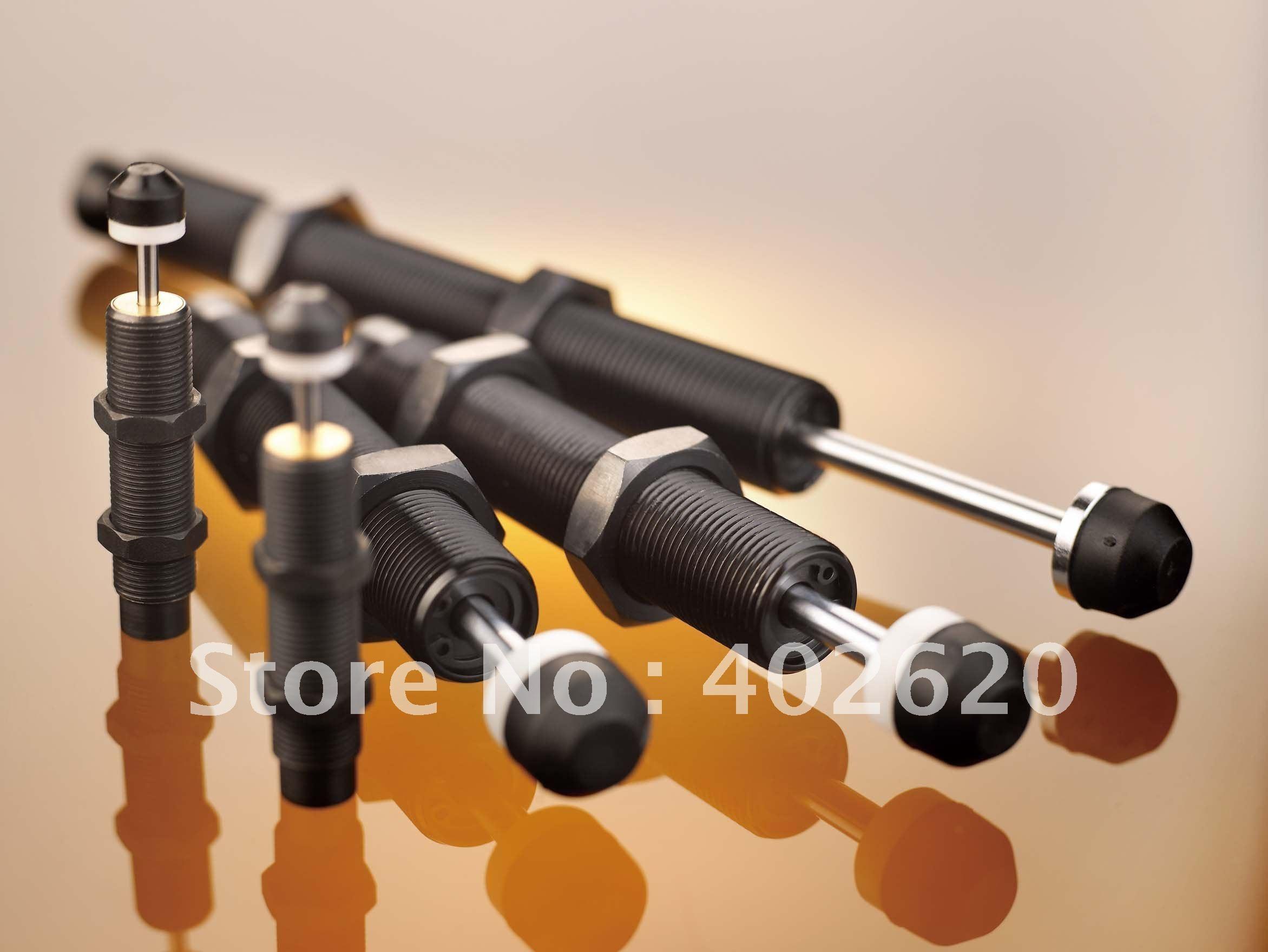 Shock Absorber,  HR30, absorber, buffer, bumper, free shipping<br>