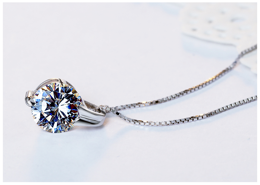 silver 925 charm (9)