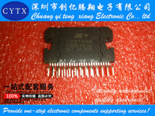 5P/LOT Million le lots TDA7388 car amplifier audio  amplifier IC chip four channel output