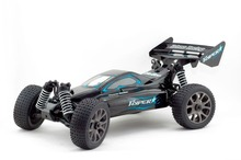 OFNA/HOBAO RC RACING The New 1/8 Hyper H9 STAR Electric Parts KIT Competition level 1/8 Buggy