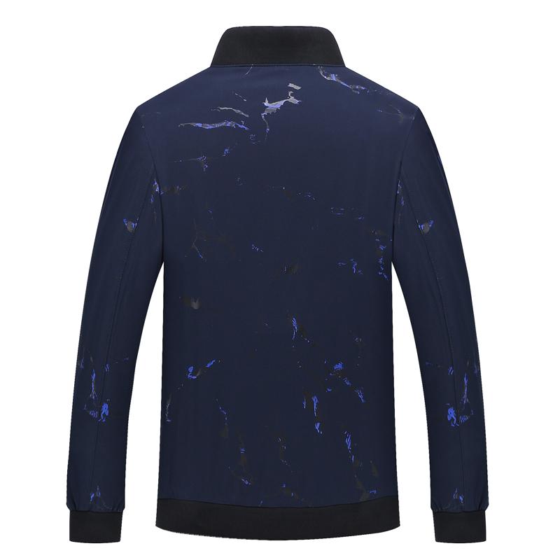 Golf Jackets (12)