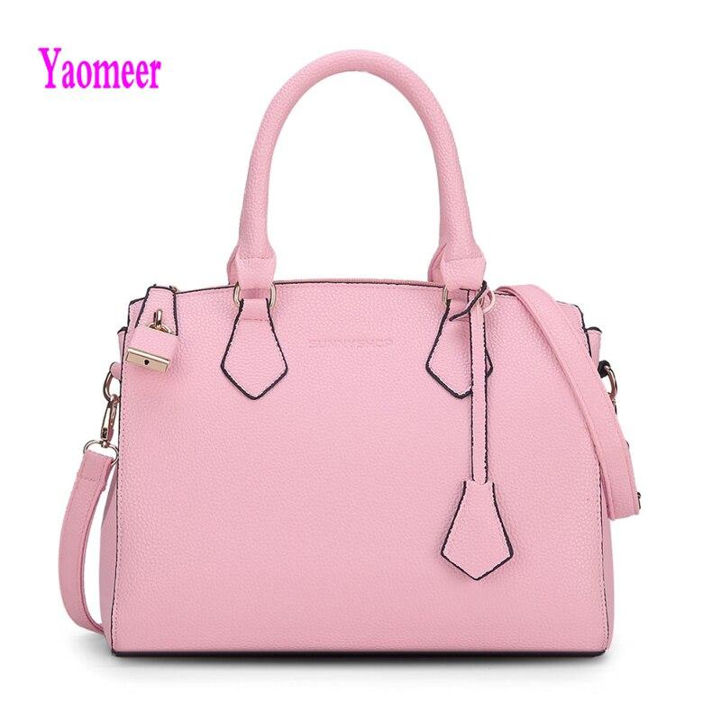 Fashion Design Lady Shoulder Bag High Quality Pu Leather Evening Bags Zipper Women Crossbody Bag Pink Tassel Handbag Clutch a84<br><br>Aliexpress