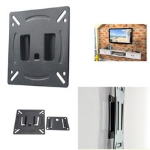 2016 New Arrival Flat Panel LCD TV Screen Monitor Wall Mount Bracket N2