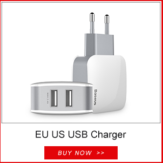 Baseus Flat USB Type C Cable USB-C Type-c Charger Cable For Galaxy S8 Plus Xiaomi 6 Mi5 Huawei P10 P9 Oneplus 3 2 Nexus 5X 6P