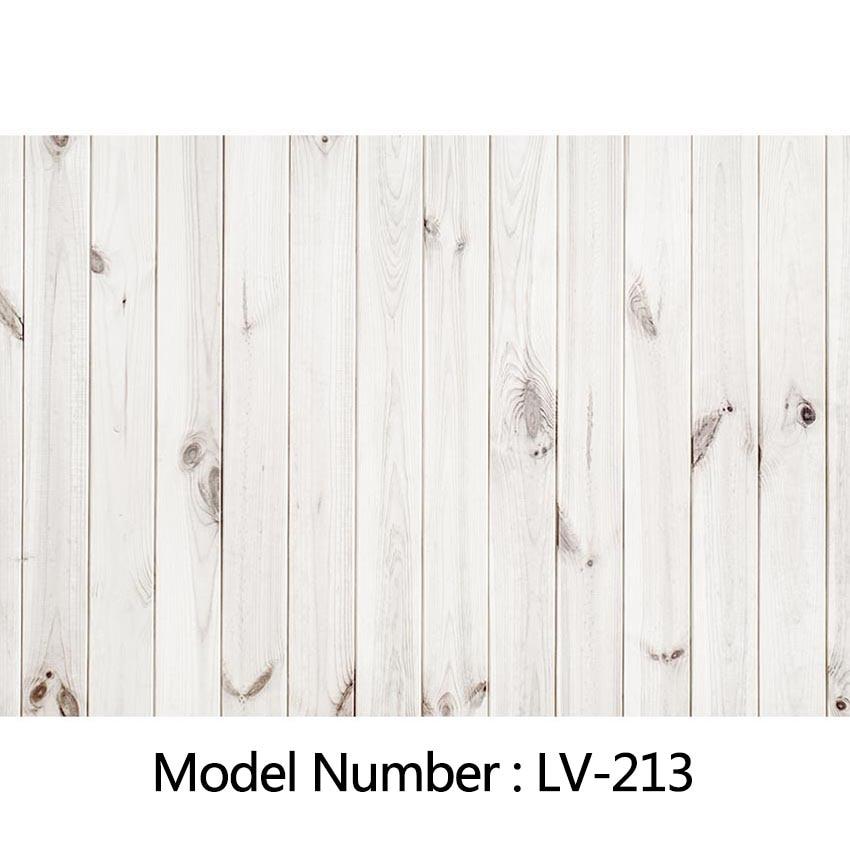 lv-213