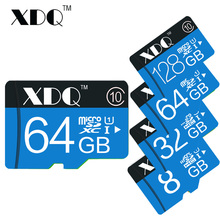 real capacity  Memory card 8GB 16GB 32GB 64GB 128GB class 10 UHS-I U1 SDHC 4GB class 6 micro sd card for phone/table/camera