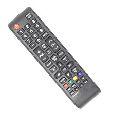 NEW AND ORIGINAL AA59-00666A Remote Control USE FOR SAMSUNG LED television