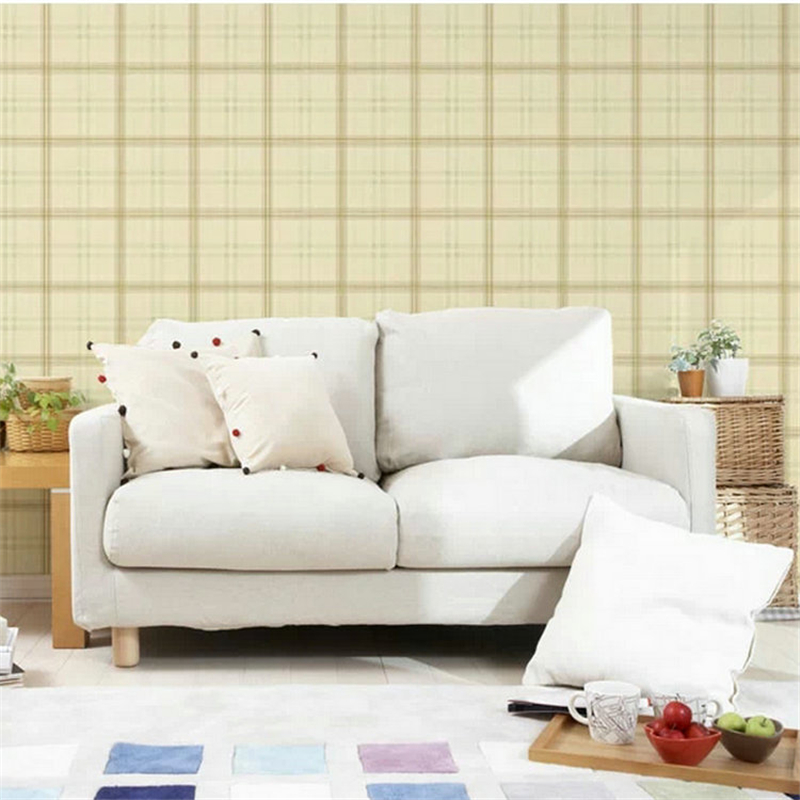 beibehang papel de parede 3D wall papers home decor Non Woven Wallpaper for Living Room Tv Sofa Background Wallcovering roll<br>