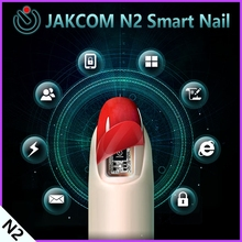 Jakcom N2 Smart Nail New Product Of Tv Antenna As Antenne Tv Hd Hdtv F Antenna Modem Wifi