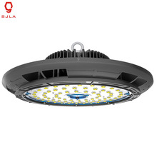 UFO Lamp Industrial Lighting IP65 Waterproof 5 Years Warranty 200W Factory Warehouse Mining Workshop LED High Bay Light(China)