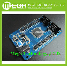 ATmega128 M128 AVR Development Board Core Board Minimum System(China)