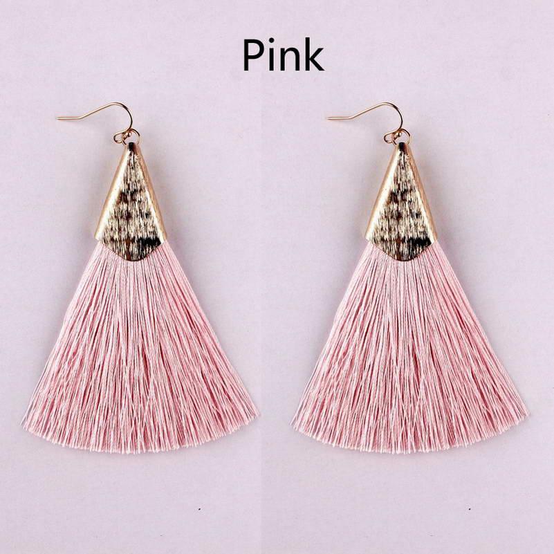 E3922 Pink