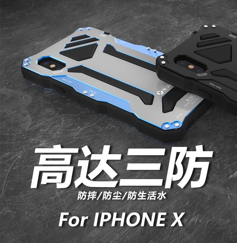 iPhone-X_01