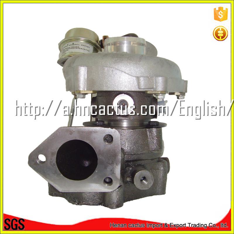 GT1752S 28200-4A101 turbocharger_1