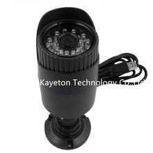 640x480P IR Cut IR Led Day Night Vision Webcam UTV OTG Smartphone Support Bullet Vandal-Proof Waterproof Outdoor USB Camera