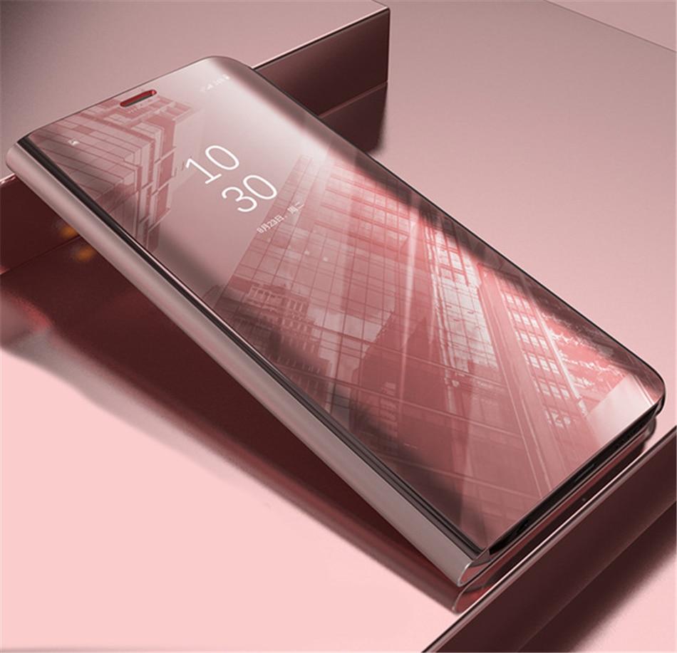 Smart-Mirror-Flip-Case-For-Samsung-Galaxy-S8-S9-Plus-S7-Edge-S6-Note-9-8.jpg_640x640 (2)