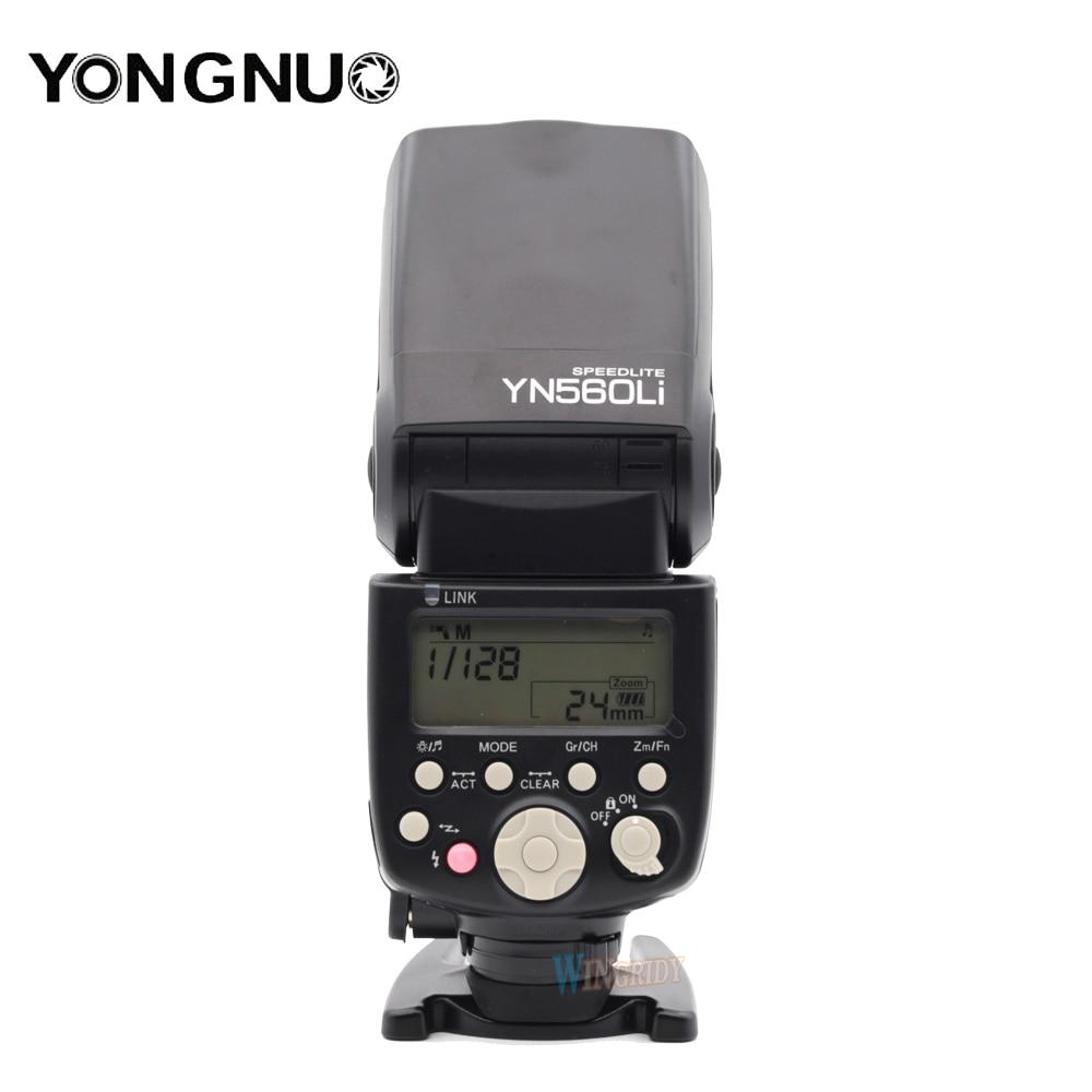 YN560LI (6)
