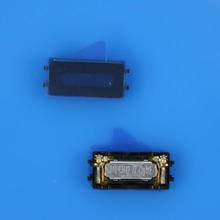 3pcs/lot 100%  New earpiece Ear speaker Replacement for Nokia 7100S 5610 E65 6500S 5310 N96 5700 6210S E51 high quality