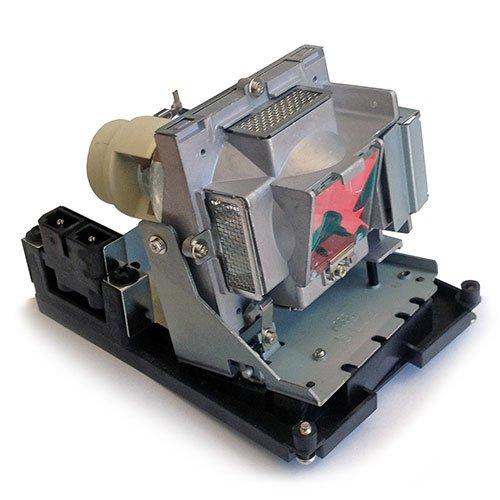 5811116617-S Replacement Projector Lamp for VIVITEK D950HD<br>