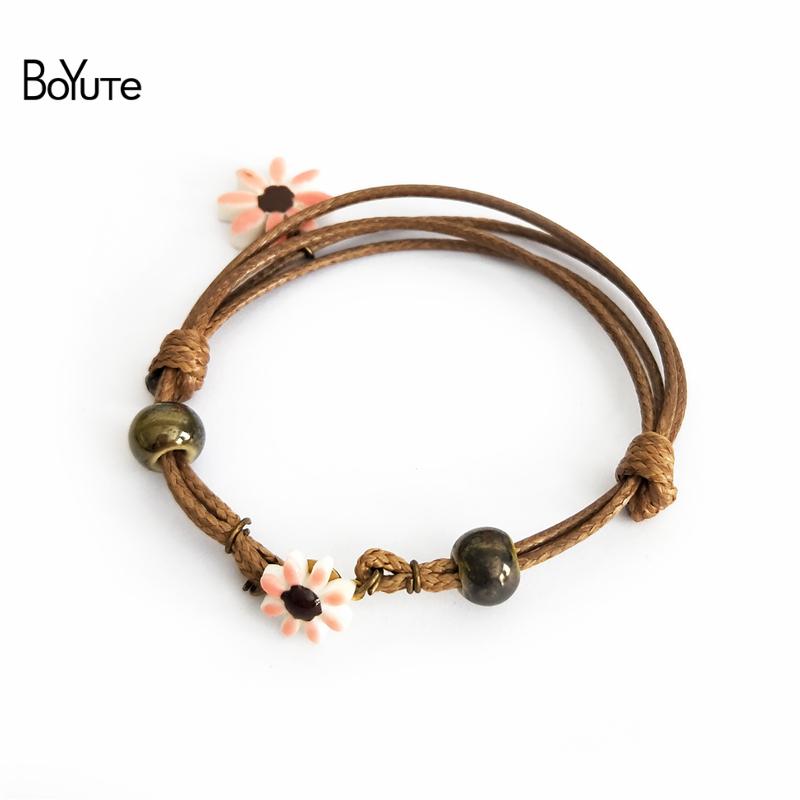 friendship bracelets (8)