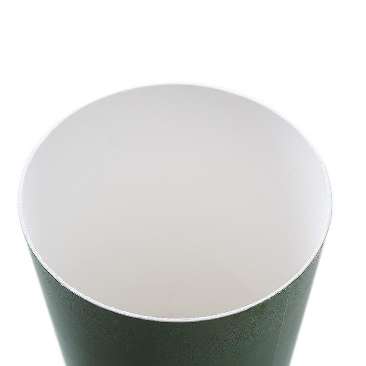 round paper box (9)