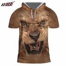 Promoción promocionales Camiseta de Marrón Camiseta Marrón Compra ymPvn0N8wO