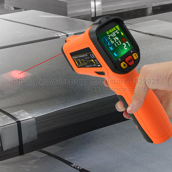 3-Ideal-Concept-thermometer-THE-223-Application