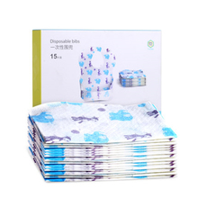Big Disposable Bibs For Babies Kinderkleding Meisjes Mom Care Summer Mouth Cloth Baby Burp Bibs Baberos Cotton 15 Loaded 504057