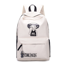 Backpacks For Teenage Girls Unisex Bag Korean Japanese School Bags Japanese Anime Bag Shoulder School Bags For Teenage Girls