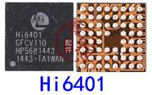 5 pcs/lot HI6401 for Huawei P7 Audio IC Music sound chip