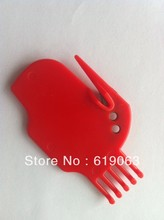 Cleaning Tool for iRobot Roomba Robotic Vacuum Cleaner(China)