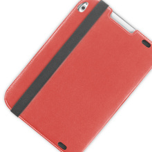"ENJOY-UNIQUE For Toshiba Excite Pure (10.1"") Tablet Version Stand Cover Case"