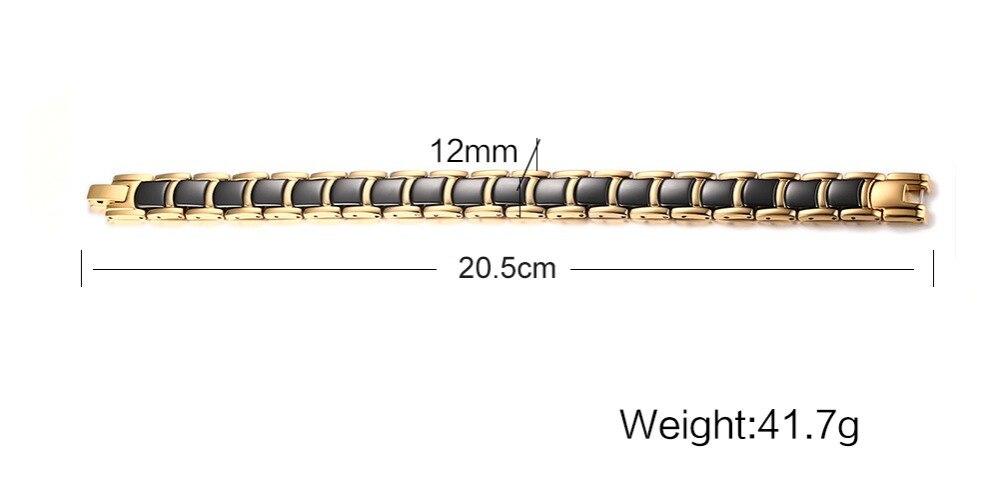 SBRM-090-2