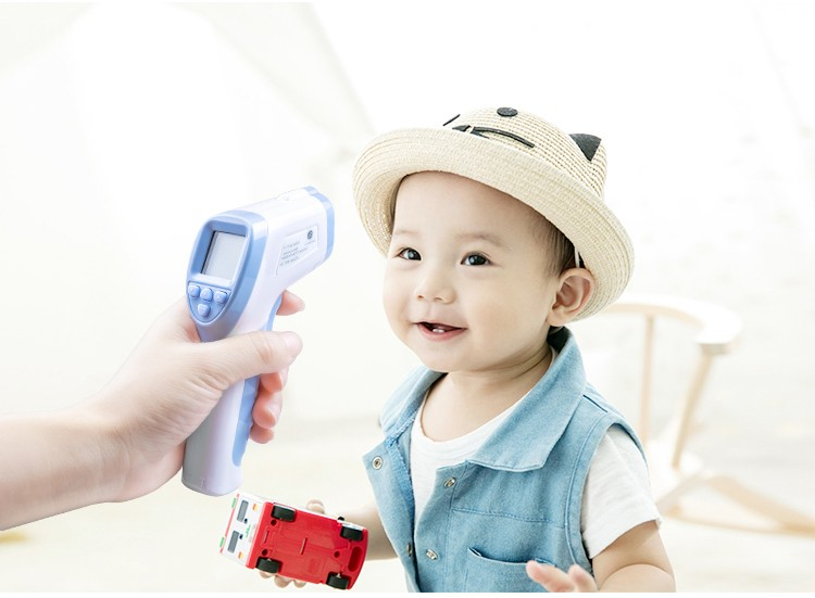 forehead-thermometer_05