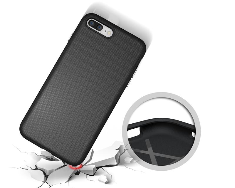 iphone7 plus-10