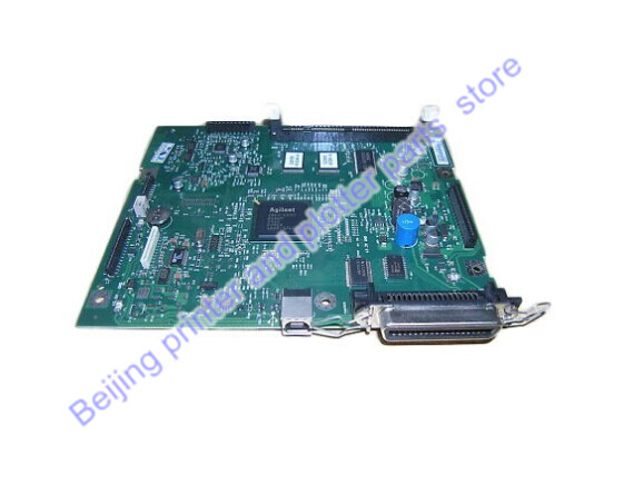 100% tested laser jet for HP3380 Formatter Board Q2658-67901 printer part on sale<br>