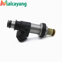 High Performance fuel injector fuel nozzle for Honda Accord 1.8 2.0L 1999-2001 2000 06164-PCC-000 06164PCC000 06164 PCC 000