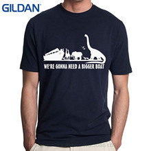 GILDAN Top Tees Custom Any Logo Size Artsbowl Men's Humour Atheist Mens Shirt Large Navy