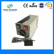 CE,RoHS, Solar Inverter Wind Turbine Inverter 3000W  Low Frequency Pure Sine Wave