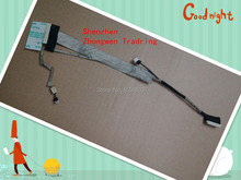 Genuine New  LVDS Cable For Acer Aspire 5334 5734 5734Z eMachines E727 5734 5334 LCD LVDS Cable DC020013O00