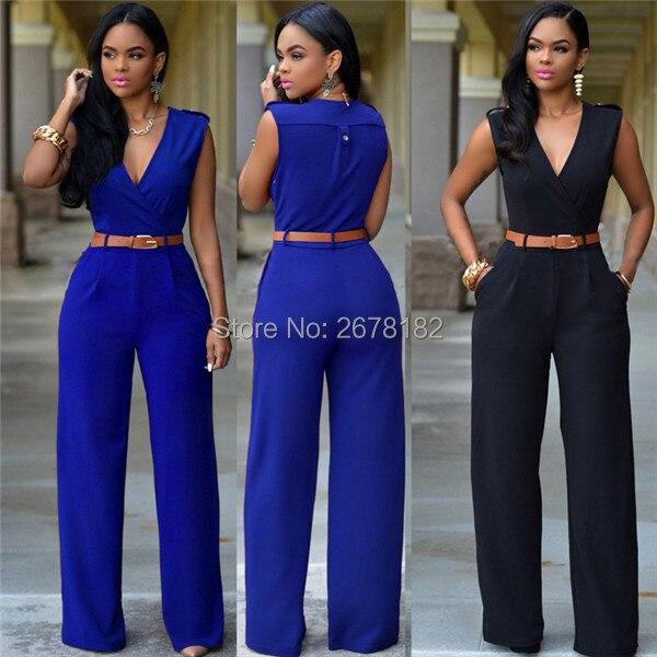 plus size african dresses604