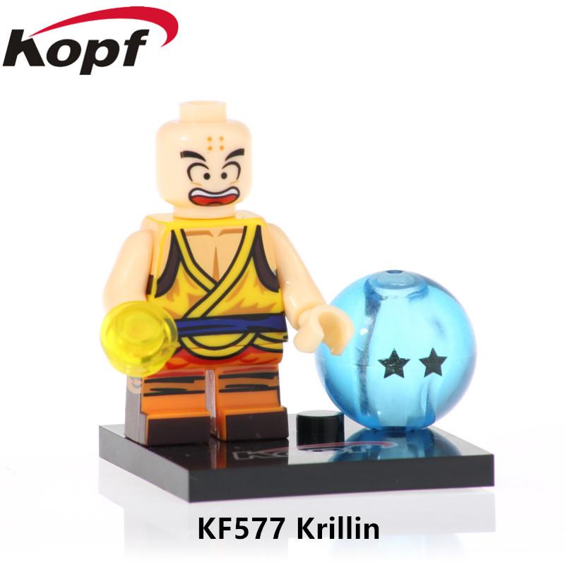 KF577-2