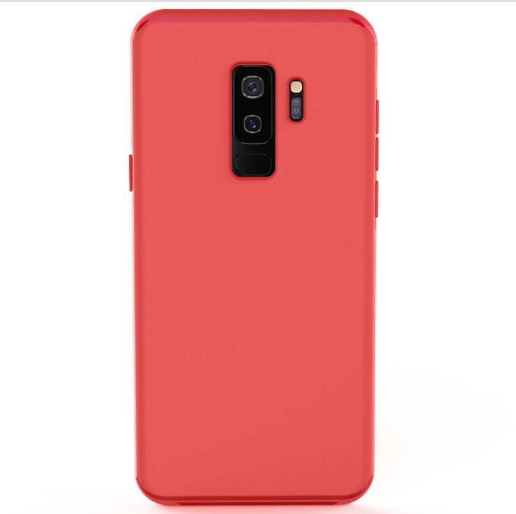 magnetic car holder case for Samsung s9 s9 plus (10)