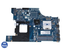 "NOKOTION LA-8127P for lenovo thinkpad E545 15.6"" working motherboard socket FS1 DDR3 no video card(China)"