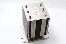 Heatsink FOR Dell T610 T710 0KW180 KW180
